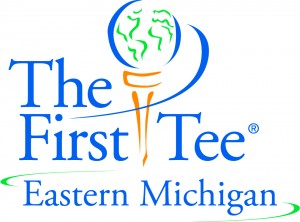 1st-Tee-Eastern-Michigan