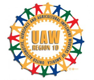 UAW1D-Color-NEW-use-this-one-2015-300x258